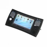 Buy cheap Pepper Pad 3 - Web Player from wholesalers