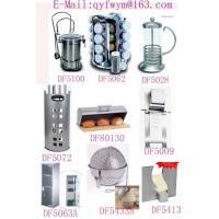 Buy cheap bead box.MEDICINE BOX,LOOROLL HOLDER,BBQ FirePlace,Flower holder,Meno Board ,Rice Cooker,Rolling Pin from wholesalers
