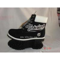 Buy cheap www.b2bnike.com(wholesale/retail hot various timberland shoes) from wholesalers