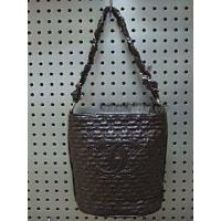 Buy cheap Bolso D&G from wholesalers