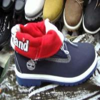 Buy cheap timberland boot ---WWW.GIANTTRADE.COM from wholesalers