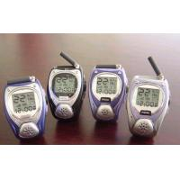 Buy cheap Walkie Talkie Watches from wholesalers