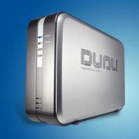 Buy cheap Dual 3.5-Inch FireWire RAID Enclosure from wholesalers