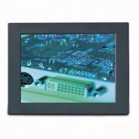 Buy cheap 15-inch LCD Monitor from wholesalers