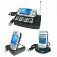 Buy cheap CE-approved PDA Battery Charger from wholesalers