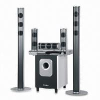 Buy cheap Home Theater System from wholesalers