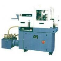 Buy cheap CAM / single spindle automatic lathe from wholesalers