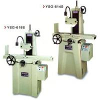Buy cheap Metal Cutting Machine Tools precision surface & profile grinding machine from wholesalers