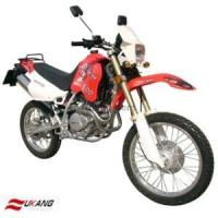 Buy cheap 300cc Dirt bike EEC approval from wholesalers