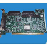 Buy cheap Scsi Card,Adaptec Scsi Card,PCI Scsi Card from wholesalers