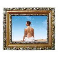 Buy cheap 10.4inch Digital Photo Frame Digital Picture Frame from wholesalers