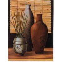 Buy cheap Realistic still life oil paintings from wholesalers