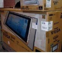 Buy cheap Sony WEGA KDE-61XBR950 61 in. HDTV Plasma Television from wholesalers