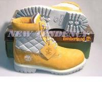 Buy cheap offer timberland boots from wholesalers