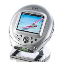 portable dvd cd mp3 player - quality portable dvd cd mp3 player for sale