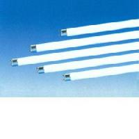 tubular fluorescent lamp, tubular fluorescent lamp images