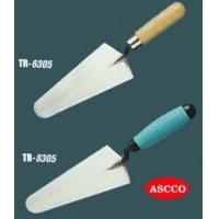 Buy cheap GAUGING TROWELS product