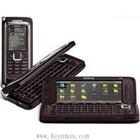 Buy cheap GSM-Nokia - E90 from wholesalers