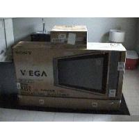 Buy cheap Sony WEGA KDE-61XBR950 61 HDTV Plasma TV from wholesalers