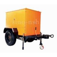 Buy cheap sino-nsh vfd oil purifier from Wholesalers