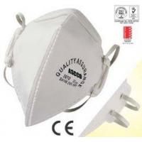 Buy cheap 3010 FFP1 DUST/MIST MASK from wholesalers