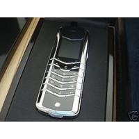 Buy cheap Nokia Vertu from wholesalers