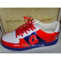 Buy cheap bape ice cream adidas timberland shoes on www.b2bnike.com from wholesalers