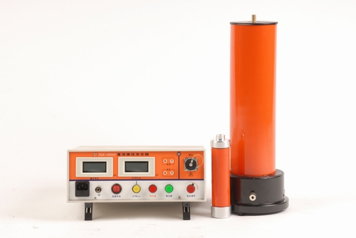 Buy cheap ZDF DC High Voltage Generator from wholesalers