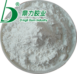 Buy cheap OEM  detergent powder from wholesalers